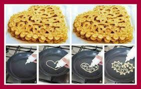 astuce de cuisine idees pour cuisner originalement 2 les tites créas de meryem