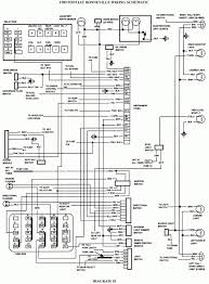 mafs floor plan 240sx wiring harness 97 s10 wiring diagram wiring diagram 430 john