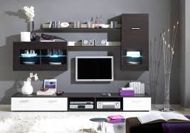 Wohnzimmerwand Braun 100 Zimmer Wandgestaltung Wohnzimmer Im Landhausstil