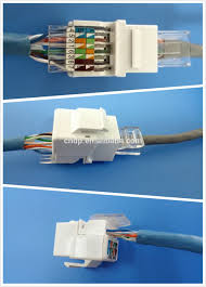 siemon ethernet jack wiring diagram cat 5 wall plug diagram cat