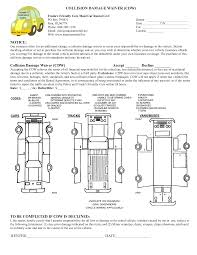 car damage report template 29 images of vehicle diagrams template infovia net