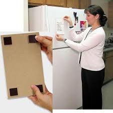 standard kitchen cabinet sizes magnet 1 in adhesive magnetic squares 24 per pack