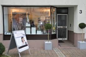 Real Bad Sobernheim Geschäft Friseur Am Markt Bad Sobernheim