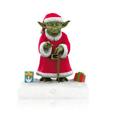wars christmas decorations top 22 christmas decorations fooyok