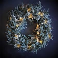 christmas lights christmas