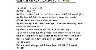 addition addition word problems for grade 2 free math