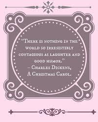 best 25 a christmas carol quotes ideas on pinterest it u0027s