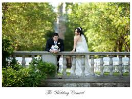 photographers in nj new jersey wedding photographers nj ny photography nj