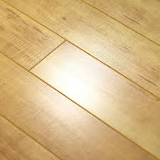 Laminate Floor Trims Install Maple Laminate Flooring