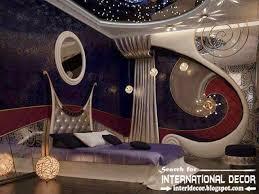 Modern Luxury Bedroom Design - top luxury bedroom decorating ideas designs furniture 2015 best