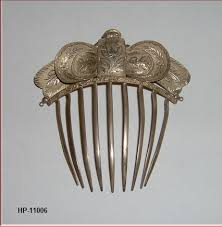 antique hair combs antique hair comb antique tea sets china hair