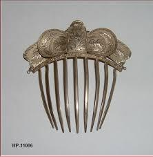 antique hair combs antique hair comb antique tea sets china hair