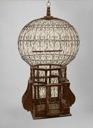 home interior bird cage inspirational victorian style bird cage 61 about remodel designing