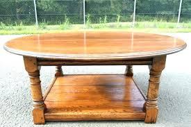 attaching legs to a table attaching legs to a table whypoland info