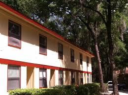 2 Bedroom Apartments Gainesville Fl Brookwood Terrace Rentals Gainesville Fl Apartments Com