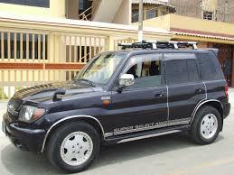 mitsubishi montero sport 2000 car picker black mitsubishi montero io