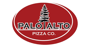 round table pizza los altos pizza delivery in mountain view order food online doordash