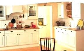 cabinet door knob placement cabinet door knobs kitchen cabinet door handle placement kitchen