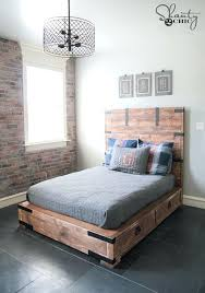 Cool Bed Frames With Storage T4taharihome Page 27 Great Bed Frames Flexible Bed Frame Sleigh