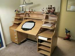 best 25 drawing desk ideas on pinterest drawing room table
