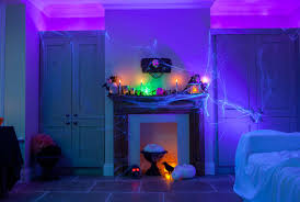 halloween party ideas inspiration lights4fun co uk