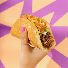 three new taco bell menu items are coming delish