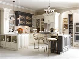 Cheap Kitchen Cabinet Refacing by Kitchen Kitchen Remodel Rustic Kitchen Cabinets Cabinet Refacing
