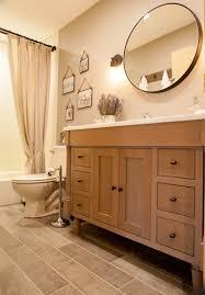 bathroom cabinets vanity mirrors vanity for bathroom bathroom
