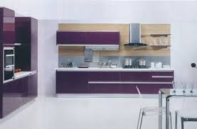 likablephoto kitchen island tables ideal wood kitchen tables at