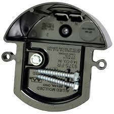 ceiling fan junction box residential products ceiling fan fixture support boxes 9375 fr