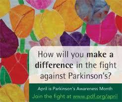images about Parkinson     s Disease on Pinterest