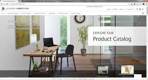 home designer interiors software create interior design
