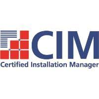 meet the current certified installation managers fcica the