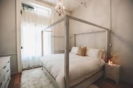 7 secrets to upgrading your bedroom u2013 homepolish