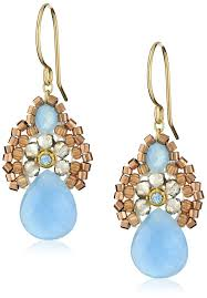 261 best miguel ases beaded jewelry images on pinterest beaded