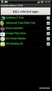 advanced task killer pro apk advanced task killer productivity app apk nstnet org
