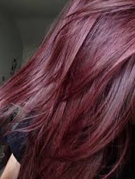 coke in curly hair cherry coke hair color my next hair color maybe during the