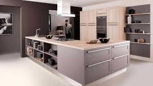 tableau ardoise pour cuisine tableau ardoise pour cuisine simple cuisine equipee moderne limoges