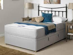 Divan Bed Set Cleo Divan Bed Set Bensons For Beds