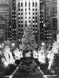 81 best new york city rockefeller center christmas tree images on
