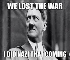 Funny Black History Memes - 7 best us history memes images on pinterest history memes