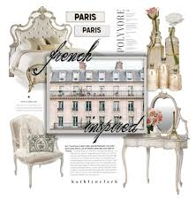 Best My Polyvore Finds Images On Pinterest Interior - Home fashion furniture