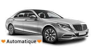 location de voiture pour mariage location de voiture pour votre mariage prix très attractifs chez