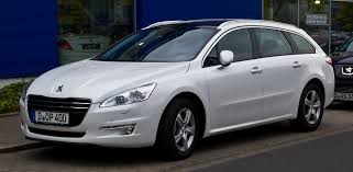 peugeot philippines take home your favorite peugeot at an exciting downpayment promo