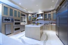 Kitchen Cabinets Trends Kitchen Cabinets Orlando Plumbing - Kitchen cabinets orlando fl