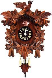 black forest cuckoo clock reviews wayfair