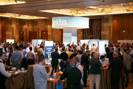 oktane17 reserve your seat for okta u0027s annual conference all you