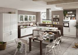 white kitchen remodeling ideas kitchen pictures of white kitchen ideas decor white kitchens with