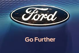 ford logo ford police forces asked for pursuit ready hybrid car fortune