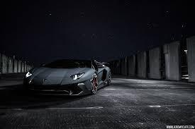 Lamborghini Aventador Sv - lamborghini aventador sv jeremy cliff